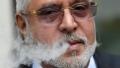 الصورة: Extradition case of Indian tycoon Vijay Mallya in UK court