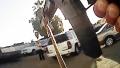 الصورة: Mass shooting in California tied to domestic dispute