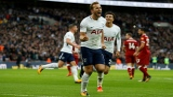 الصورة: Tottenham to test Liverpool's title credentials as Watford eye Man Utd scalp