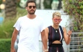 Photo: Sofia Richie's low key dates with Scott Disick