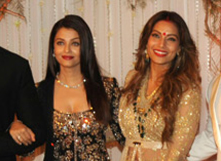 Bipasha Basu in, Aishwarya Rai out?