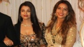 Photo: Bipasha Basu in, Aishwarya Rai out?