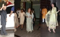 Photo: Ganesh Chaturthi 2018: Iulia Vantur, Athiya Shetty, Salman Khan...