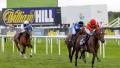 الصورة: UK's Doncaster Racecourse to host 7th leg of UAE President's Cup for Arabian Horses