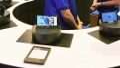 الصورة: Samsung sets new Galaxy device launch for October