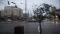 الصورة: Florence turns deadly, unleashing 'catastrophic' floods on Carolinas
