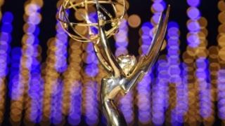 الصورة: Five things to watch for on Emmys night