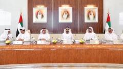 الصورة: UAE Cabinet approves a law to provide special residency-visa privileges for expat retirees