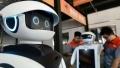 الصورة: Machines will do more tasks than humans by 2025: WEF