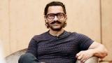 الصورة: Why Aamir wanted no visuals for TOH teaser!