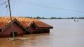 الصورة: 100 die in Nigeria flooding as toll expected to rise