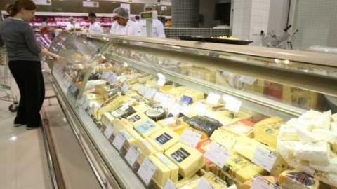 الصورة: Mandatory controls to be applied on juices, dairy products in 2019: ESMA