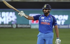 الصورة: India beats Pakistan by 8 wickets in Asia Cup