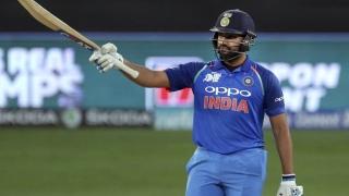الصورة: India beats Pakistan by 8 wickets in Asia Cup
