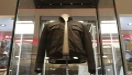 الصورة: Millennium fortune: Han Solo jacket up for auction in London