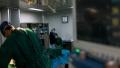 الصورة: China's doctor shortage prompts rush for AI health care