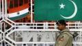 الصورة: India calls of foreign ministers' meeting with Pakistan