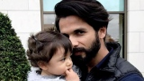 الصورة: Shahid gives responsible parent tips