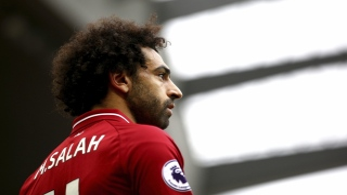 الصورة: Salah's form leaves Egypt's pundits looking for explanations