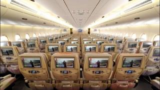 الصورة: Emirates introduces new platform for local businesses to reach Dubai-bound customers