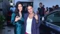 Photo: How Katrina Kaif filtered Neha Dhupia!