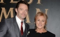 Photo: Hugh Jackman's 50th birthday celebrations
