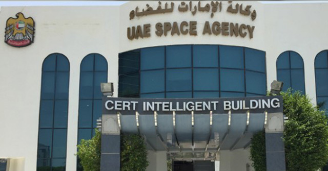 UAE Space Agency to announce investment strategy for national space sector in October