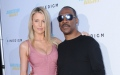 Photo: Eddie Murphy and Paige Butcher are engaged