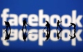 Photo: Facebook says up to 50m accounts breached in attack