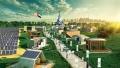Photo: Solar Decathlon Middle East visitor registration opens