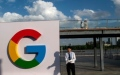 Photo: Google teams with Ubisoft to test video game streaming