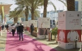 Photo: TRA gears up for GITEX Technology Week