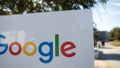 Photo: Google's activities under scrutiny by US, Europe regulators