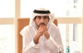 Photo: Sheikh Hamdan issues Resolution forming Dubai Regulatory Committee for Petroleum Products Trading