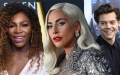 Photo: Gaga, Serena Williams, Styles and Gucci star to host Met gala