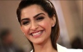 Photo: Negativity takes its toll: Sonam off Twitter!
