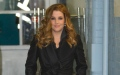 Photo: Lisa Marie Presley seeking sole custody