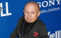 Photo: Verne Troyer's death ruled as suicide