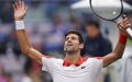 Photo: Djokovic holding out for tennis 'Super World Cup'