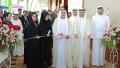 Photo: Nahyan bin Mubarak opens 10th UAE Cancer Congress in Dubai