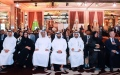 Photo: DLD announces winners of International Property Awards - Dubai 2018