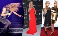 Photo: Hollywood Buzz: Rita Ora, Paris Hilton and Petra Ecclestone...