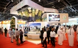 Photo: DEWA urges public to participate in WETEX 2018