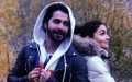 Photo: Varun and Alia chemistry helps Kalank progress quickly