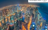 Photo: AED162 bn real estate transactions conducted in Dubai in nine months
