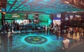 Photo: Etisalat dials in 5G call from world's tallest tower