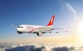 Photo: Air Arabia launches direct flights between Sharjah and Tunis