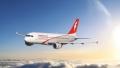 Photo: Air Arabia posts record second quarter net profit of Dh210m, up 75%
