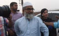 Photo: Pakistan hangs child killer after death sparked riots