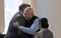 Photo: Indian minister accused of sexual harassment steps down